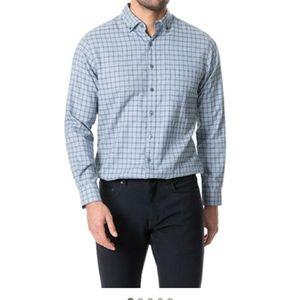 Rodd & Gunn Gammons Sport Fit Shirt